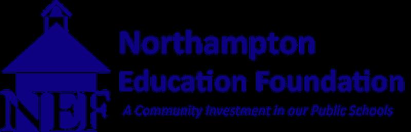 Hamp High – NHS PTO – Page 14 – Northampton, Massachusetts – The