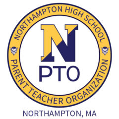 Hamp High – NHS PTO